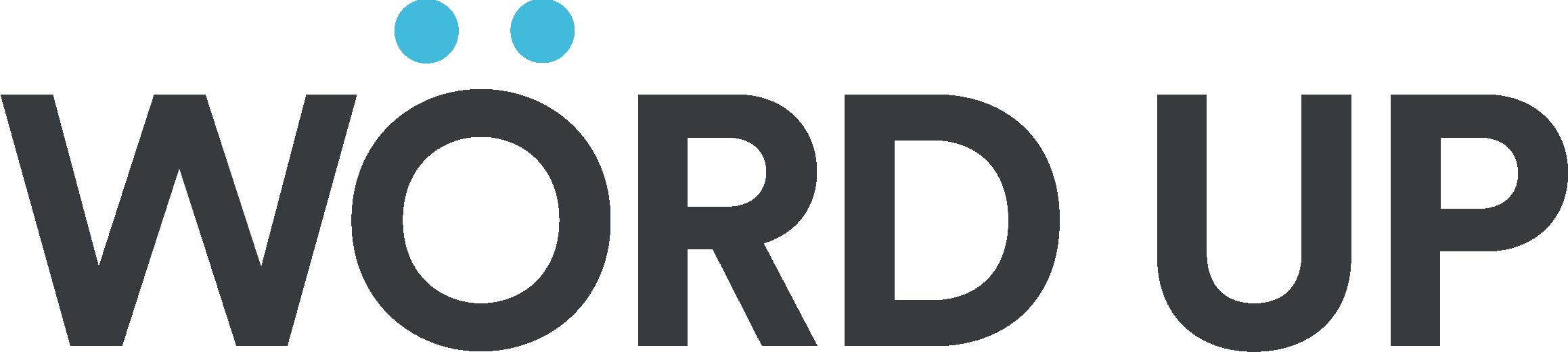 wordup-logo