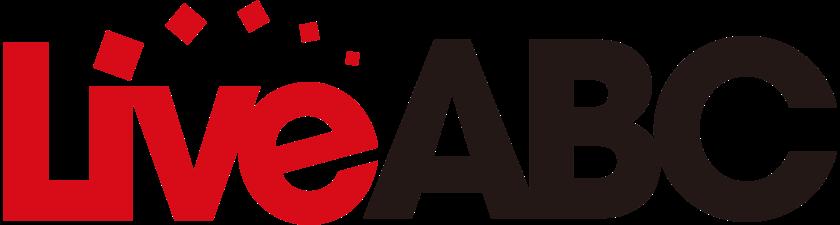 LiveABC_logo